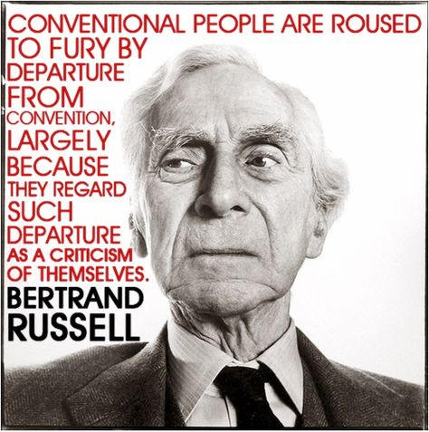Top quotes by Bertrand Russell-https://s-media-cache-ak0.pinimg.com/474x/fd/6e/56/fd6e56d24937bc4e131afff4443ef5db.jpg