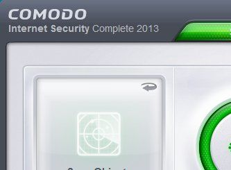 Comodo Internet Security Complete 2013