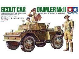 Resultado De Imagen Para Daimler Dingo Scout Car Vehiculos