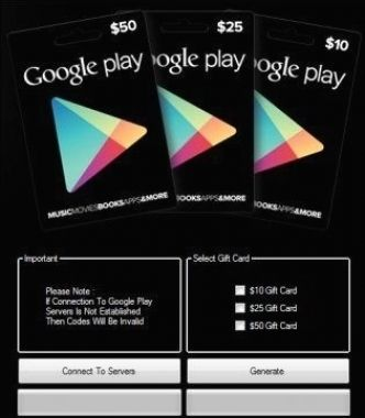Google Play Gift Card Generator Password In 2021 Google Play Gift Card Amazon Gift Card Free Gift Card Generator
