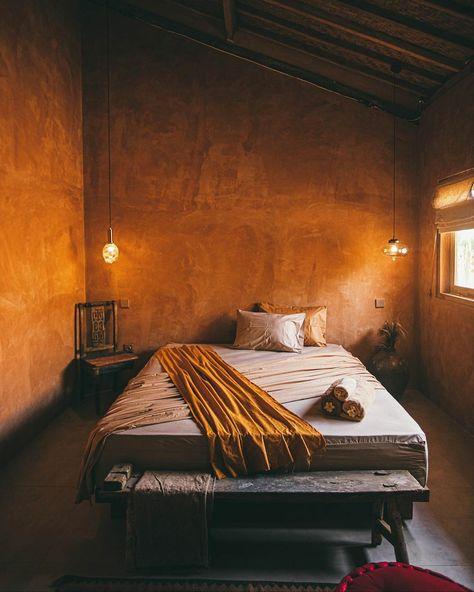 330 Idee Su Interiors Arredamento Interior Design Per La Casa Decorazione In Stile Francese Di Campagna