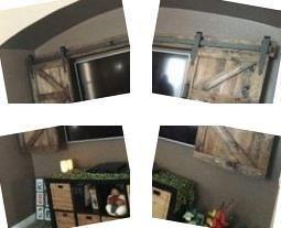 Internal Double Doors Inside Home Doors 30 Inch Frosted Glass Interior Door In 2020 With Images Wood Doors Interior Glass Doors Interior Barn Doors Sliding