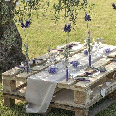 Tafelloper Katoen Creeer Een Italiaans Bruiloft In Eigen Land Italy Wedding Decoration Shop Decoratie Serviette De Table Nappe Intisse Decoration Table