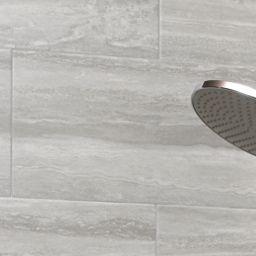 Wickes Co Uk Tile Installation Wall And Floor Tiles Tile Floor