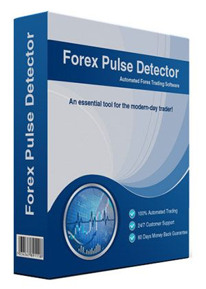 Forex Pulse Detector In 2020 Learning Trading Strategies Day