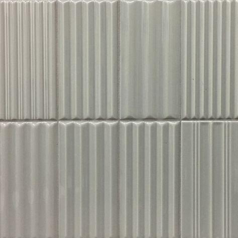 perini tiles melbourne, tile collection - wigwag | glass