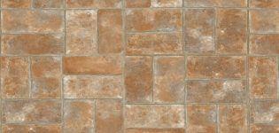 Brick Look Laminate Flooring Gurus Floor Porcelain Floor Tile That Looks Like Brick