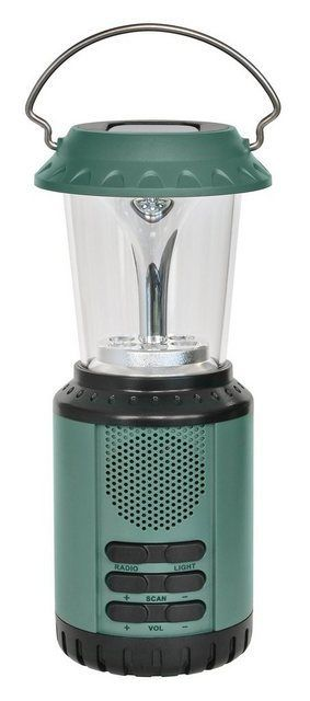 Bresser Led Lampe Sl 360 Led Flachenleuchten 3er Set Online Kaufen Otto In 2020 Led Lampe Led Lampe
