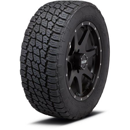 Auto Tires In 2020 Wheels Tires Tires For Sale Best Car Tyres