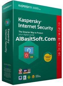 Kaspersky Internet Security 2019 v19 0 0 1088 License Key Free