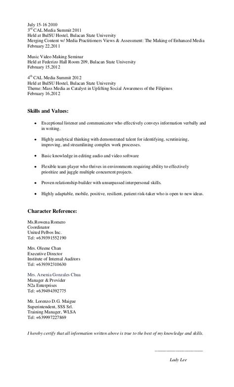 Callback News Practice Essay Topics Grade 11 Awai Resume Writing Course Reviews 9241bbb7 Resumesample Job Resume Examples Cv Resume Sample Free Resume Samples