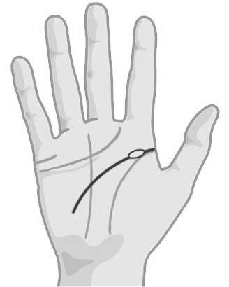 Protected Blog Log In Palm Reading Palmistry Hand Lines