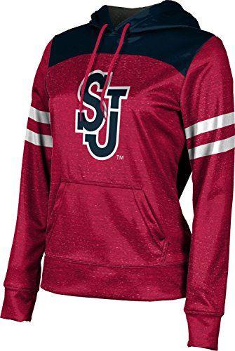 School Spirit Sweatshirt Ombre Western Carolina University Girls Pullover Hoodie