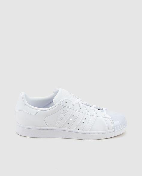 Compra > adidas deportivas mujer blancas- OFF 68 ...