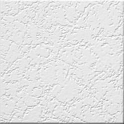 Armstrong Grenoble 12 X 12 Textured Beveled Tongue Groove Ceiling Tile Techo Con Textura Swatch Azulejos De Techo