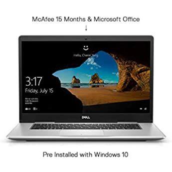 Buy Acer Predator Triton 300 Pt315 51 2019 15 6 Inch Laptop 9th Gen Core I5 9300h 8gb 1tb Hdd 256gb Ssd Windows 10 Dell Inspiron Lenovo Ideapad Best Laptops