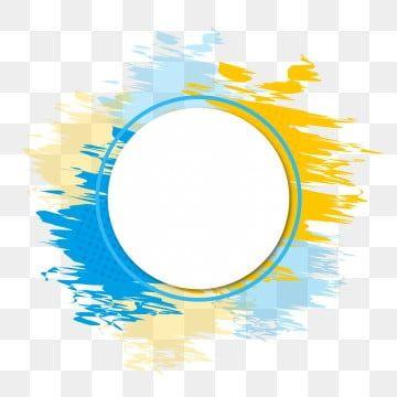 Yarkie Cveta Krug Modnyj Akvarel Kadr Akvarel Vsplesk Fon Png I Vektor Png Dlya Besplatnoj Zagruzki In 2021 Cool Background Designs Iphone Background Images Paint Splash Background