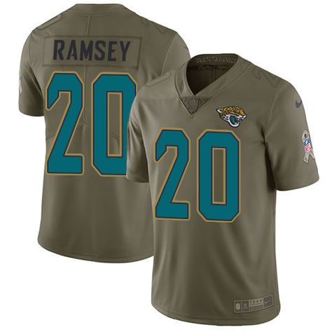 32 Best Jalen Ramsey ideas   jalen ramsey, ramsey, jacksonville ...