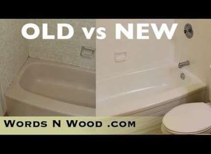 Cleaning Shower Floor Baking Soda 31 Ideas Shower Floor Plastic Bathtub Refinish Bathtub