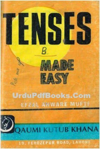 English tenses by tariq qureshi pdf book download magbin.
