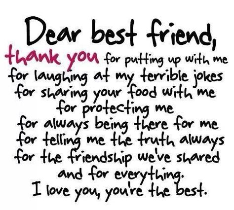 I Love You Bestfriend Quotes Inspiration I Am So Grateful For The Amazing Women I Have In My Lifei Can't