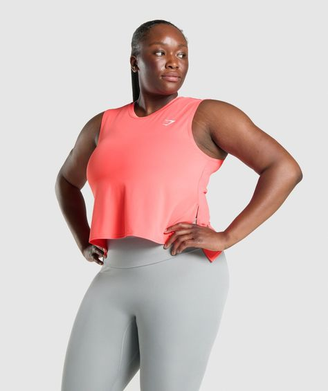 The Training Collection. #Athleisure #WomensFashion #Athleticwear #SportyOutfits #Gymwear #Womens #Summer #SummerFashion #Trendy #FitnessOutfits #Gym #Seamless #Gymshark #Workout #Style #Fashion #GymRoom #HomeGym #Gymspiration #GymInspo #AutumnFashion #SportsBra #Supportive #LowSupport #MediumSupport #HighSupport #AtHomeGym #AtHomeWorkouts #Training