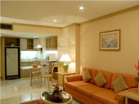 Small Home Interior small home interior design | home decorating | pinterest