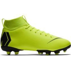 Nike Fussballschuhe kaufen » Online Shop & Sale