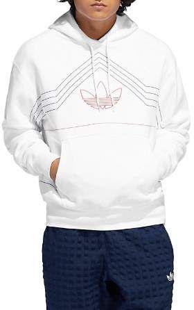 adidas radkin sweatshirt herren bei otto