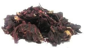 Wholesale Hibiscus Dry Hibiscus Flower Suppliers Herbs Hibiscus Tea Hibiscus Flowers