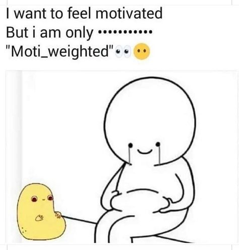 """@forever_feel_fresh on Instagram: """"Do u feel like this ???  Loose ur weight before eid ul adha in just 9 days..  DM me for details 🌟🌟  #weightlossmotivation…"""""""