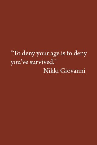Top quotes by Nikki Giovanni-https://s-media-cache-ak0.pinimg.com/474x/fd/86/59/fd86596c8326fb0c20411c8b3cc2895d.jpg