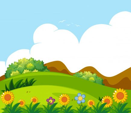 100 Free Cartoon Background Vectors For All Your Projects Updated Cartoon Background Free Cartoons Clip Art Library