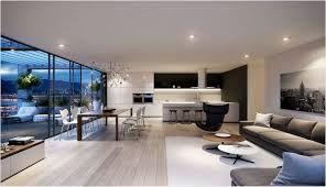 12 Types of Living Room Flooring (2020 Ideas) | Modern home ...