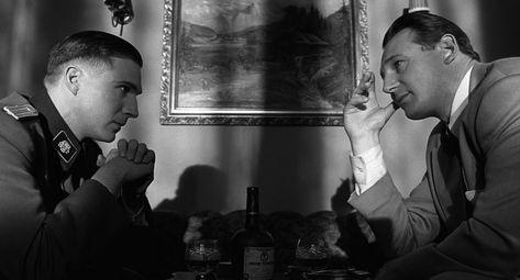 Het meesterwerk 'Schindler's List' keert terug in de bioscoop