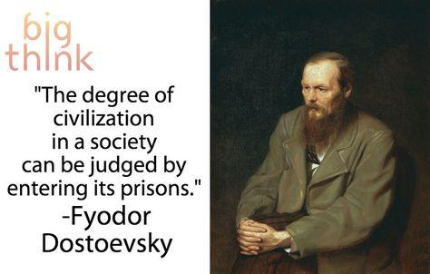 Top quotes by Fyodor Dostoevsky-https://s-media-cache-ak0.pinimg.com/474x/fd/8a/2c/fd8a2cf072ddeb2b99b208ff0b6d217b.jpg