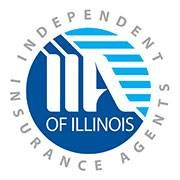 Visit And Check Out Independent Insurance Agents Of Illinois Your