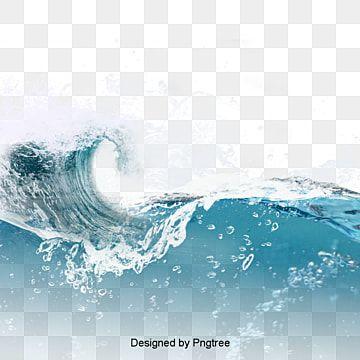 Ondas De Agua Creativas Ondas De Agua Agua Ondas De Agua De Vector Png Y Psd Para Descargar Gratis Pngtree Abstract Backgrounds Waves Background Waves Vector