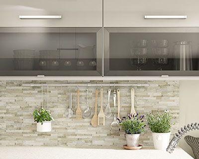 glencoe cashmere kitchen wickes co uk kitchen pinterest