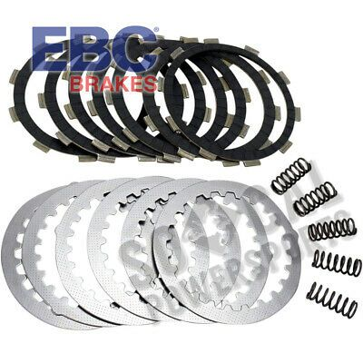 EBC Clutch Kit for Yamaha Off-Road Motorcycles