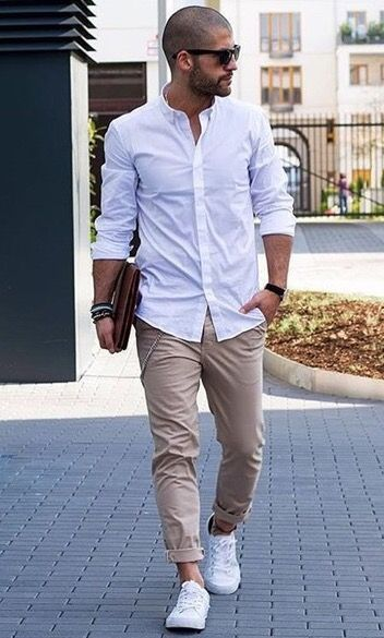 Summer Beach Wedding Outfits For Male Guests Beach Outfit Men