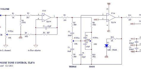 surf simulator circuit diagram library of wiring diagram u2022 rh diagramproduct today Surf Simulator Double Person Royal Caribbean Surf Simulator