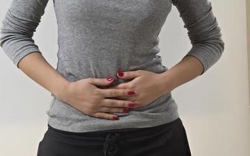 gayatri vantillu fogyás vfx testsúlycsökkentő vélemények
