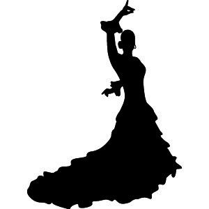330 Ideas De Flamenco Flamenco Bailarines De Flamenco Flamenco Dibujo