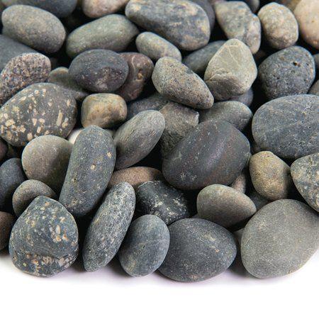 Patio Garden Landscape Rock