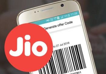 How To Get Jio Sim Card With Same Number