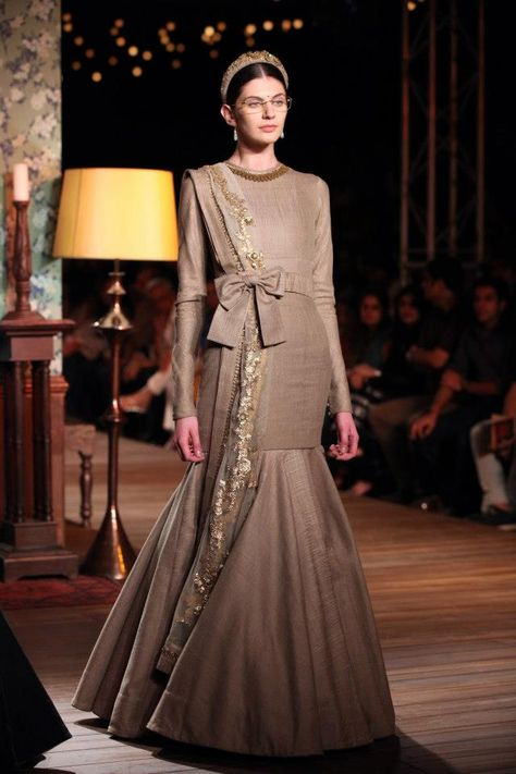 Sabyasachi Delhi Couture Week Sabyasachi Collection, Designs, Fashion Shows, Lehengas & Sarees, Pictures and Photos on Bigindianwedding