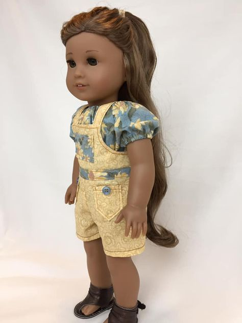 Top Crocodile Grain New Arrival Doll Clothes Dress for  Doll with ShawYJUS