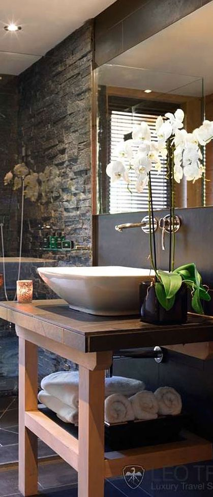 How To Create A Spa Like Bathroom A Step By Step Guide Zen Bathroom Decor Zen Bathroom Spa Like Bathroom
