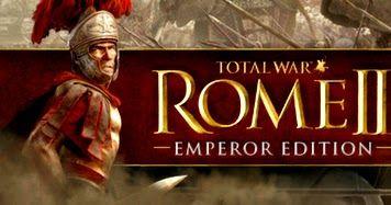 Total War Rome Ii Rise Of The Republic Codex Assalamualikum Teman